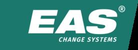 EAS France
