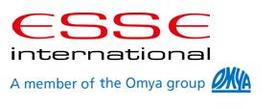 ESSE International - OMYA Group