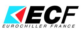 ECF EUROCHILLER France