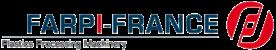 FARPI-FRANCE