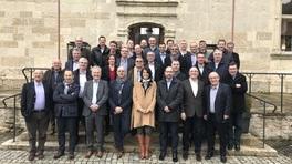 AG ACDI Janvier 2019