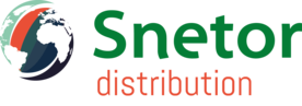 SNETOR DISTRIBUTION