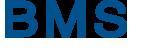 BMS - BEWEPLAST