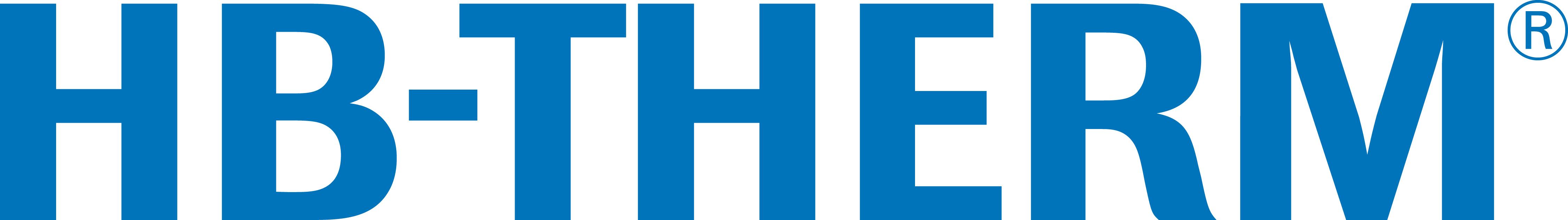 HB-Therm SAS