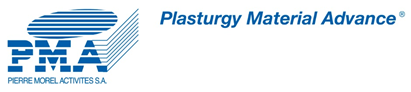 PLASTURGY MATERIAL ADVANCE (PMA)